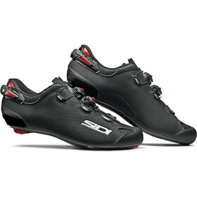 Sidi Shot 2 Shoes, black/black